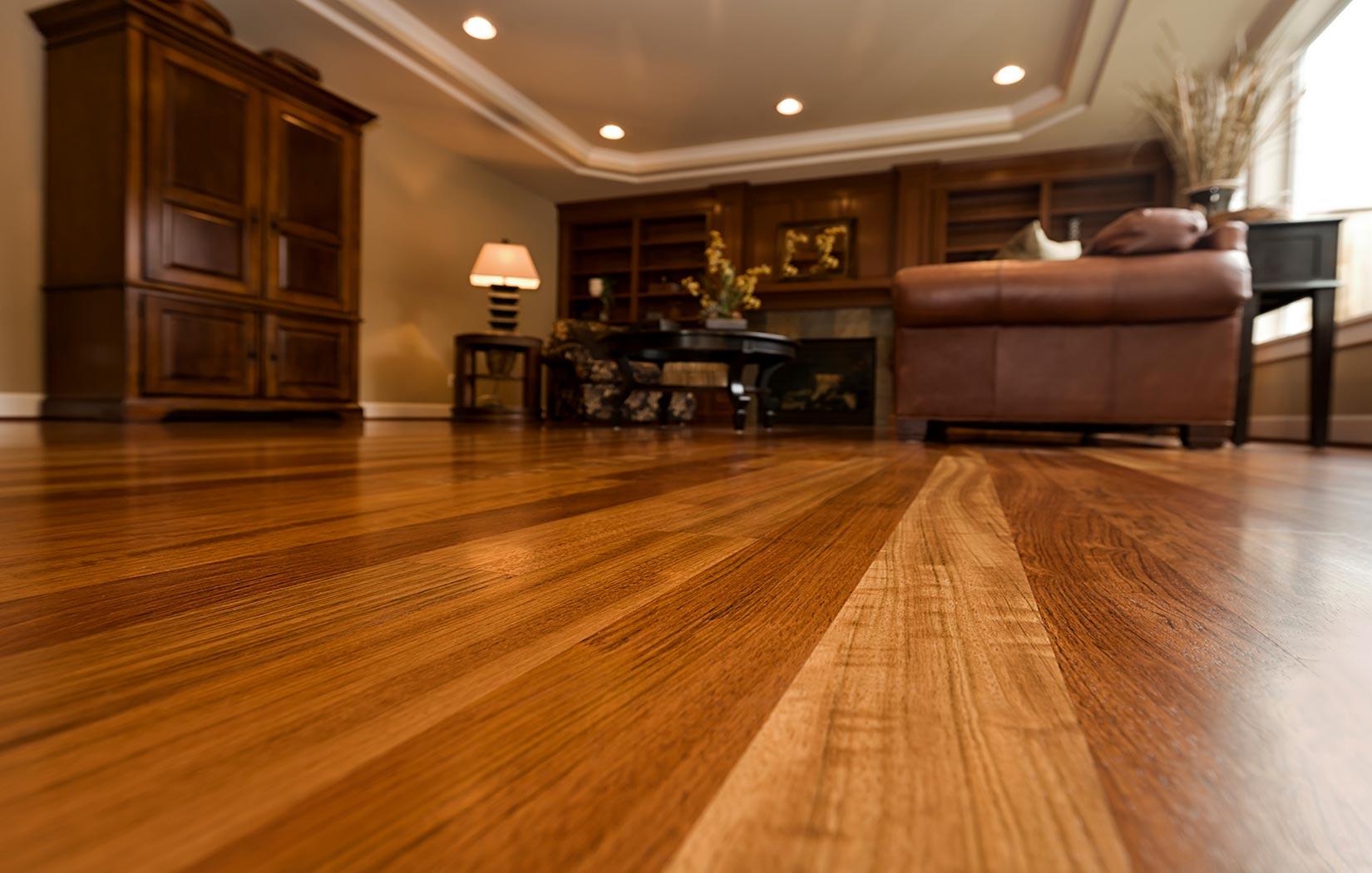 parkettboden landhausdiele fertig parkett in leipzig. Black Bedroom Furniture Sets. Home Design Ideas